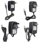 DC/AC 24V 1A Adapter Charger Power Supply for CCTV Camera etc