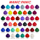 Manic Panic High Voltage Classic Semi Permanent Hair Dye Vegan Colour