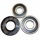 Внешний вид - Replacement Bearing and Seal Kit for Kenmore Washer Tub, 4036ER2004A 4280FR4048L
