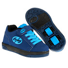 Heelys Dual Up Navy Blue