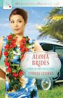 Aloha Brides by Yvonne Lehman 3 In 1 Collection Christian Inspirational Romance