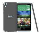 "5.5"" HTC Desire 820 Unlocked Dual SIM 13MP 16GB 4G LTE WIFI Smartphone - 3 Color"