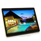 2017 10.1'' 3G 32GB Phone Android Octa Core Tablet PC IPS bluetooth