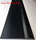 Eaves Protectors Roof Felt Support Trays 1.5 metre - Packs of 10 or 20