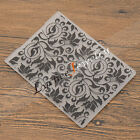 DIY Embossing Template Folder Embossed Mold for Scrapbooking Home Decoration