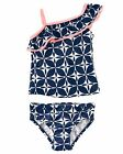 Carter's   Toddler Girls' Geo Print Tankini Set   MSRP$34.00   2T--5T