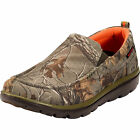 Legendary Whitetails Men's Montgomery Casual Slip On Shoe