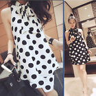 Fashion Women Chiffon Maternity Dresses Casual Pregnancy Clothes For Pregnant