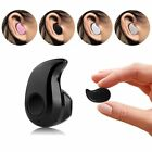 Wireless BT Foldable Headset Stereo Headphone Earphone for iPhone Samsung US TN