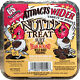 Nutty Suet Cake Treat For Wild Birds,  by Pet Sourcing photo