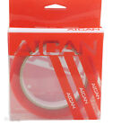 Aican Bike Cycling Double-Sided Tape For Tubula 2M/4M/12M