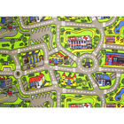 NEW City Road Kids' Rug