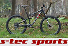 Rotwild R.X1 FS 27.5 Sram ,  Mountain Bike
