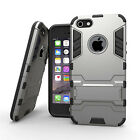 i Phone 5s Case, i Phone SE Case, i Phone 5 Cover with Kickstand