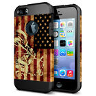 New fashion moblile phone for iphone 6 7 6s plus covers skin case Accessories