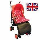 Foot Muff For Stroller,  Pram System,  Travel System Cosy Toe My Babiie