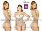 D&G POWER-LIGHT BODYSHAPER CAPRI 3616 3617 3619 PANTY/THONG POST PARTO, LIPO,