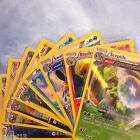 XY Primal Clash Holo Cards - Pokemon Card Selection - Pick from list!