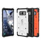 "Urban Armor Gear (UAG) Samsung Galaxy S8 (5.8"" screen) Pathfinder - Tough Case"