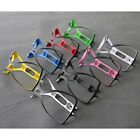 New Carbon Fiber Ultra Light Cycling Bicycle Bike Drink Water Bottle Cage Holder