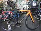JRI Evolution Fixed Gear/Fixie/Urban Bicycle