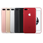 Apple iPhone 7 PLUS 128GB (PRODUCT) RED & All Other Colors – Brand New USA Model