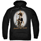"The Beverly Hillbillies ""Sophistimacated"" Hoodie or Crewneck"