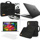 "Macbook 13"" Laptop Sleeve Bag Pouch Case For 2016 New Mac Pro 13"" With Touch Bar"
