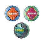Hummel 1,5 Handball Kids Spielball Trainingsball versch. Farben TOP ANGEBOT