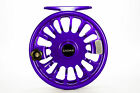 Galvan Torque Reel - 12 - Purple
