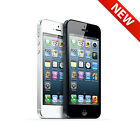 New Apple iPhone 5 16GB 32GB 64GB Unlocked 4G LTE AT&amp;T Tmobile Metro Smartphone  <br/> Free Phone Holdr C Details*Ordr by 3pm CST Shp Same Day