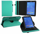 "Universal Case Cover Stand for 9"" - 10"" Inch Tablet + Free Stylus"