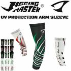 Jigging Master Uv Protection Arm Sleeve / Pair