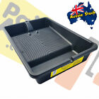 Oldfields 320mm Extra Heavy Duty Painters Tray UNIQUE SIZE AND DURABLE