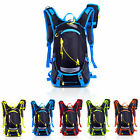 Yes Outdoor Riding Sports 18L Backpack Hydration Pack Water Bags Y2R3 Bicycle