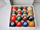 Toyota Gear Shift knob Manual Transmission Pool Billiard Ball Thread 12m x 1.25 $46.99 USD on eBay