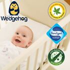 Luxury Amicor Wedgehog Deluxe - 38cm Crib Reflux Wedge