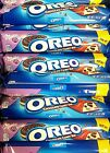 Milka Oreo Chocolate Candy Bar YOU CHOOSE HOW MANY Chocolate New Yummy Collect