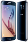 Samsung Galaxy S6 SM-G920F 32GB Unlocked 4G LTE Octa-Core 16MP Smartphone 4Color