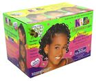 Africa's Best Kids Organics Organic Conditioning Relaxer System kit