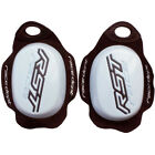 RST TPU Replacement Knee Sliders Black or White