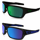 Oakley Turbine Sunglasses OO9263 Lifestyle Glasses diverse Colores