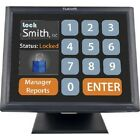 Planar Systems 997-5967-00 Model Touch Screen Monitor, PT1545R, Economical 5-Wir