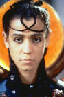 Jaye Davidson Color Poster or Photo Stargate Portrait