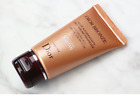 BRAND NEW Dior Bronze Self Tanning Jelly Gradual Sublime Glow For Face 1.7 oz