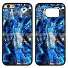 Russell Westbrook MVP PC Hard TPU Rubber Phone Case Cover Fit For iPhone