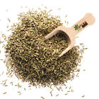 Fennel Seeds, Whole -By Spicesforless