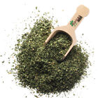 Parsley Flakes -By Spicesforless