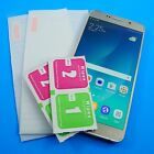 2, 3 x PREMIUM HD Samsung Galaxy Note 5 Tempered Glass Screen Protector 9H Lot