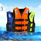 life jacket sales - 2Pack Adult Life Jacket PFD Type Coast Guard Ski Vest Blue Orange Green Big Sale